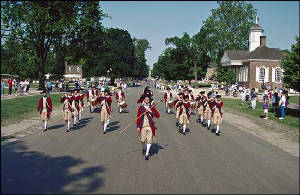 colonialwilliamsburg.jpg